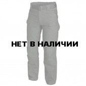 Брюки Helikon-Tex Urban Tactical Pants rip-stop jungle green L/Regular