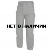 Брюки Helikon-Tex Urban Tactical Pants rip-stop jungle green