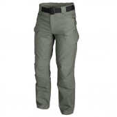 Брюки Helikon-Tex Urban Tactical Pants rip-stop olive drab