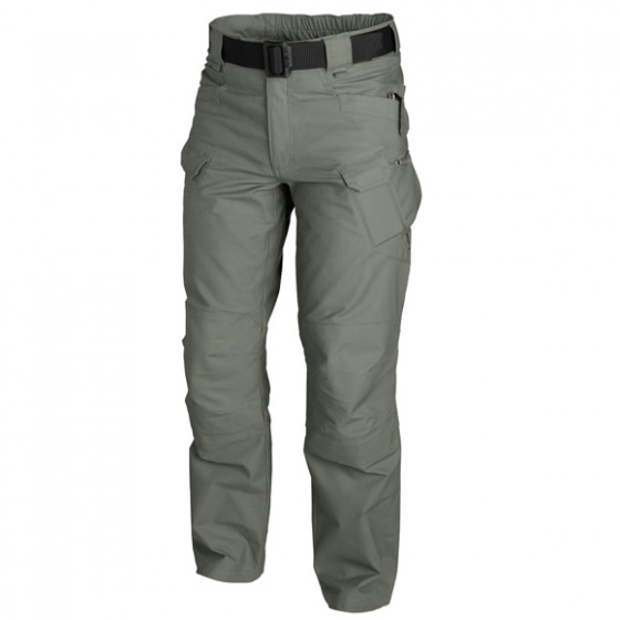 Брюки Helikon-Tex Urban Tactical Pants rip-stop olive drab
