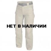 Брюки Helikon-Tex Urban Tactical Pants rip-stop khaki