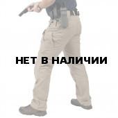 Брюки Helikon-Tex Urban Tactical Pants rip-stop shadow grey
