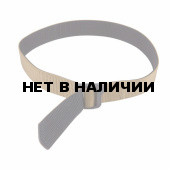 Ремень 5.11 Double Duty TDU Belt 1.75 black/coyote