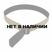 Ремень 5.11 Double Duty TDU Belt 1.75 black/TDU green
