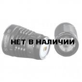 Фонарь SUNWAYMAN V60C
