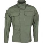 Куртка BDU Plus олива