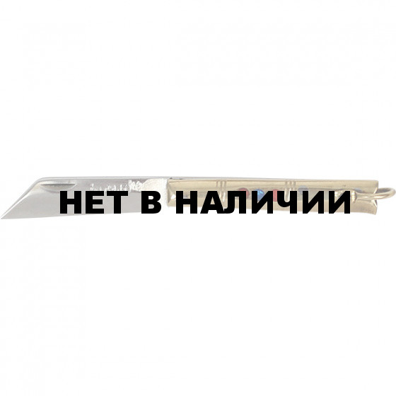 Нож-каламтарош Badam mini