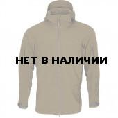 Куртка Soft-Shell Tactical tobacco