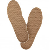 Стельки форм. Comfoot Winter Thinsulate