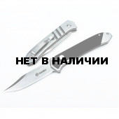 Нож складной тур. Ganzo G719-B
