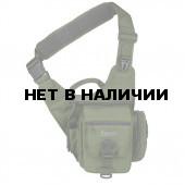 Сумка Maxpedition FatBoy Versipack S-type OD green