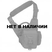 Сумка Maxpedition FatBoy Versipack S-type black