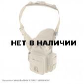 Сумка Maxpedition FatBoy Versipack S-type khaki