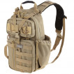 Рюкзак Maxpedition Sitka S-type Gearslinger OD green