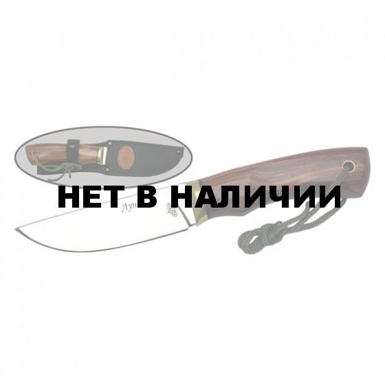 Нож B233-33 Лунь (Витязь)