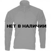 Рубашка Combat shirt черный