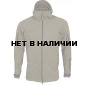 Куртка Soft-Shell Tactical Polartec® tobacco