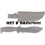 Нож Кобра ст.У8 (Семин)