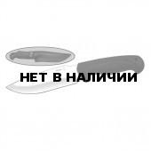 Нож Нерка (Кизляр)