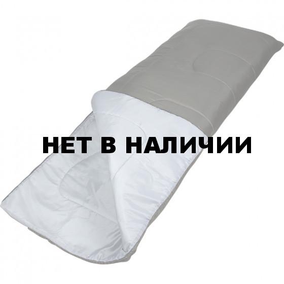 Спальный мешок СО2 зеленый