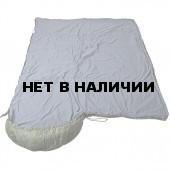 Спальный мешок Scout 2 K цифровая флора