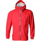 Куртка Minima мод.2 мембрана 2,5L красная