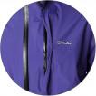Куртка Minima мод.2 мембрана 2,5L ярко-синяя