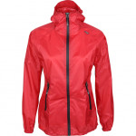 Куртка женская Atlanta coral