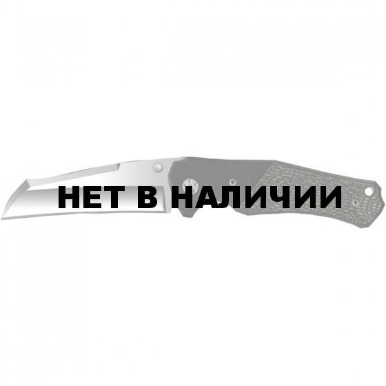 Нож складной Antara (Meyerco)