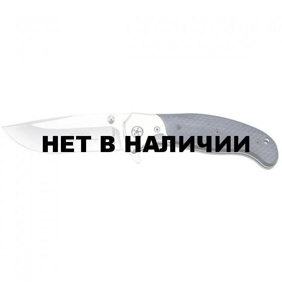 Нож складной EDC-1 (Meyerco)