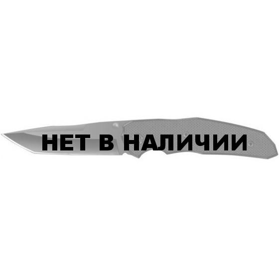 Нож складной Yakuza (Meyerco)