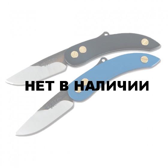 Нож складной Peasant Knife (Svord)