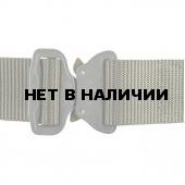 Ремень Helikon-Tex Cobra (FC45) Tactical Belt olive green (130 cm)