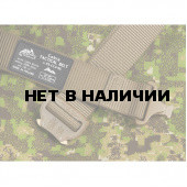 Ремень Helikon-Tex Cobra (FC45) Tactical Belt coyote (130 cm)