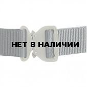 Ремень Helikon-Tex Cobra (FC45) Tactical Belt shadow grey (130 cm)