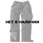 Брюки Helikon-Tex ECWCS Pants Gen II black