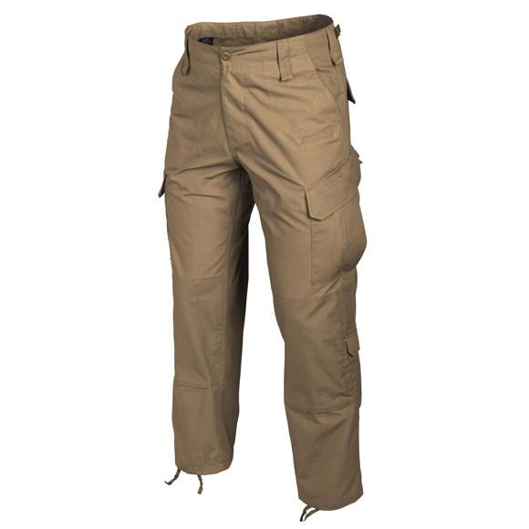 Helikon брюки купить доставка