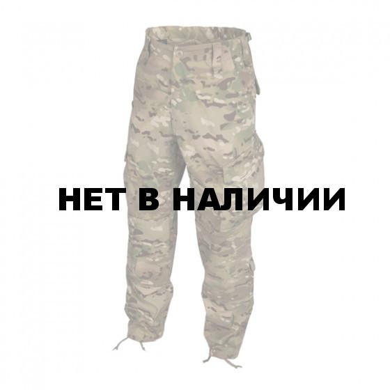 Брюки Helikon-Tex Combat Patrol Uniform Pants camogrom