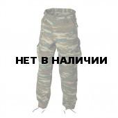 Брюки Helikon-Tex Combat Patrol Uniform Pants hellenic