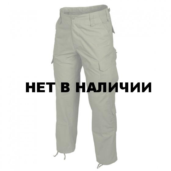 Брюки Helikon-Tex Combat Patrol Uniform Pants olive green