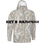 Костюм ветрозащитный Охотник REALTREE® HARDWOODS HD®