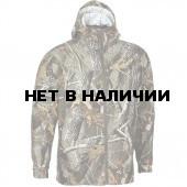 Костюм ветрозащитный Охотник REALTREE® APG HD®