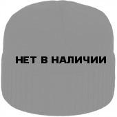 Шапка полушерстяная marhatter 2903 антрацит