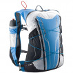 Рюкзак RAID VEST L (Camp)