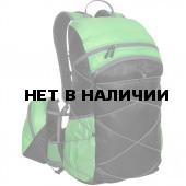 Рюкзак Pocket Pack V2 олива Si