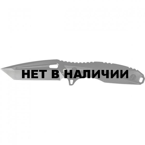 Нож Havoc сталь AUS-8 (mr.Blade)