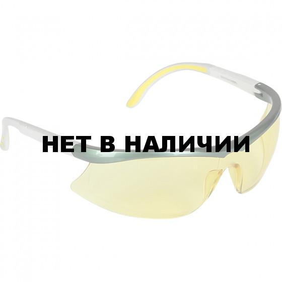 Очки Track glass SP01 02