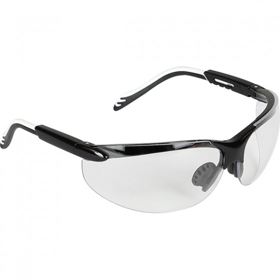 Очки Track glass WP301005