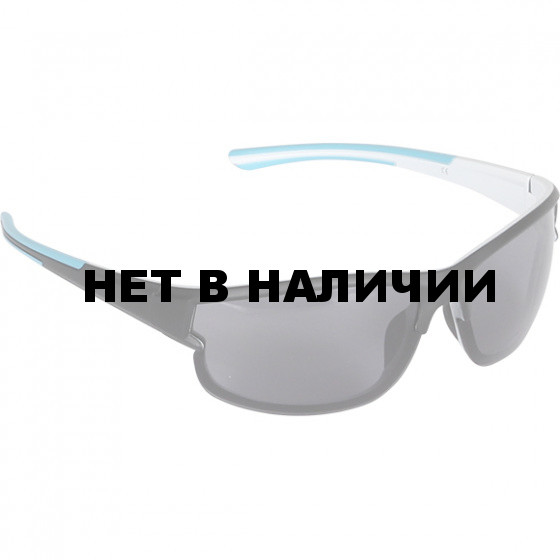 Очки Track glass SPT05 07