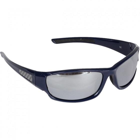 Очки Track glass SPT03 13 1